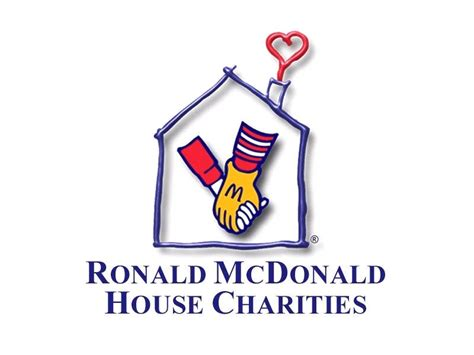 What Is Ronald Mcdonald House by Quest Receives Grant From The Ronald Mcdonald House