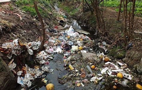 imagenes fuertes sobre la contaminacion causas de la contaminaci 243 n del agua