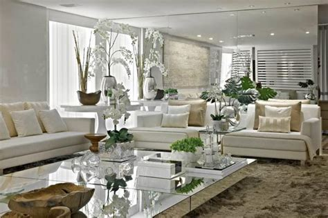 modern living room furniture modern classic living room modern classic living room furniture in italian style