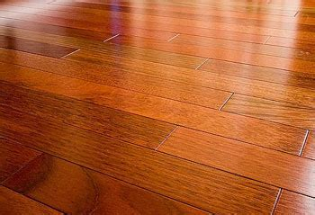 tips for fixing and cleaning worn out hardwood floors vacuum companion