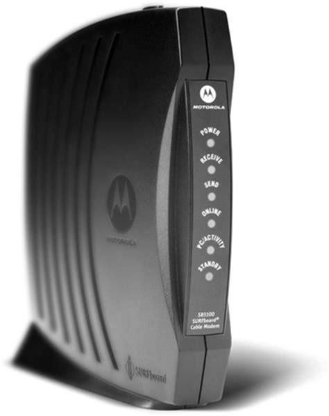Modem Adsl Motorola 1 getting the the missing manual book