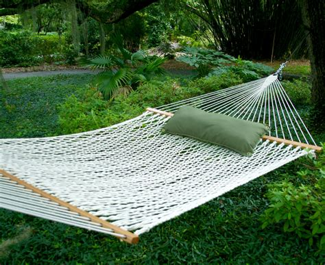 Pawleys Island Hammock Pawleys Island Hammock Weaving A Southern Tradition Just