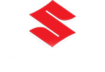suzuki logo transparent suzuki logo png clipart 6684 free transparent png logos