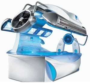 tanning bed hours tanning beds ultimate exposure tanning centers