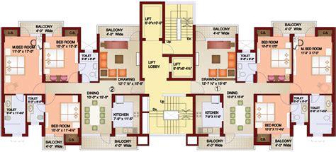 high rise residential building floor plans high rise residential floorplan images frompo 1