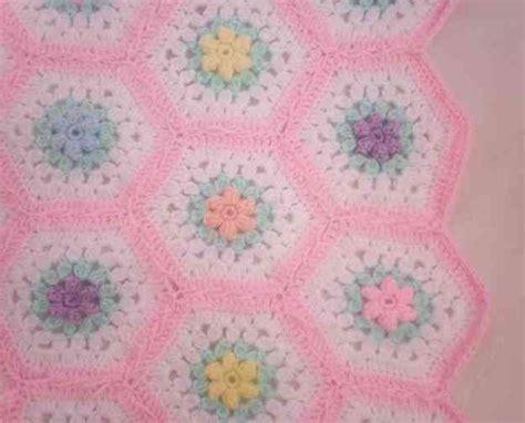 como hacer colchas para bebe colchas de crochet para bebe car interior design