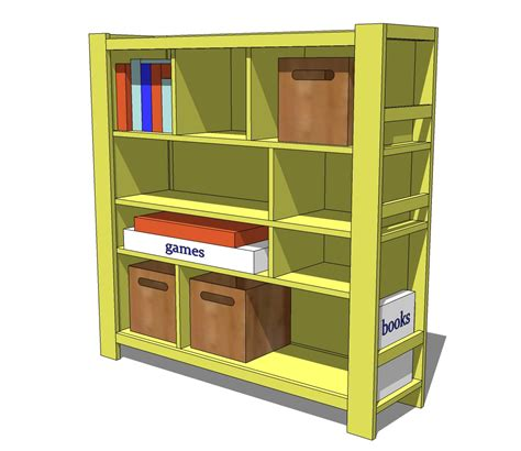 diy bookshelf plans doherty house diy bookshelf design