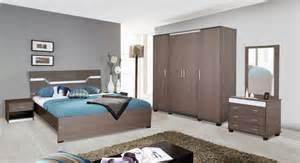chambre a coucher arabesque meubles et d 233 coration tunisie
