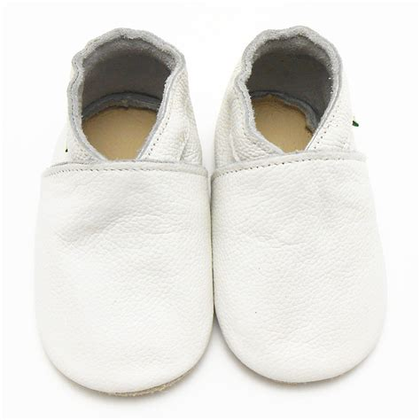 leather baby shoes soft soled leather baby shoe pattern