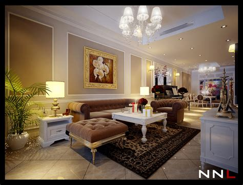 dream home decor open plan living dining area interior design ideas