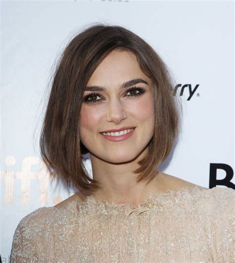 angled bob hairstyles for square face uk 1000 ideas about longer angled bob on pinterest long