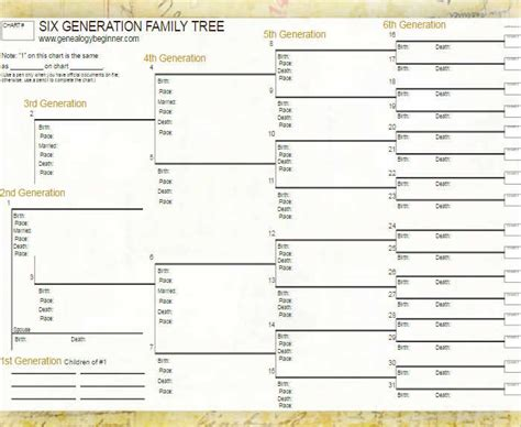 template family tree for mac family tree templates free premium creative template gt gt 23