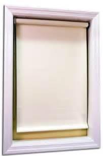 vinyl blackout curtains vinyl roll up window shades