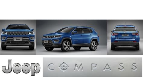 jeep india price list jeep compass price in india