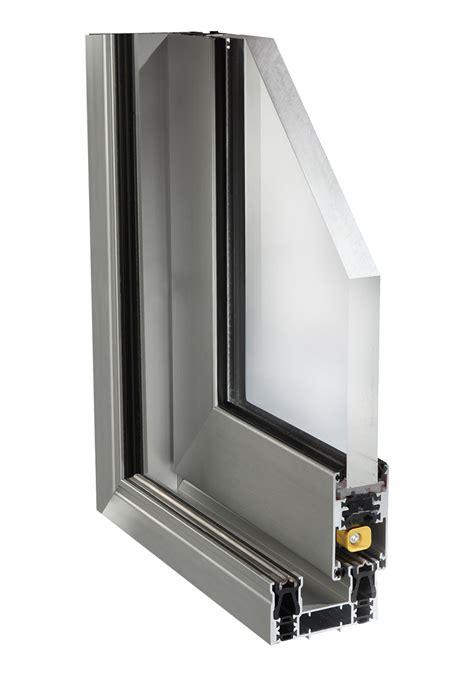 profili porte scorrevoli porte scorrevoli alluminio finestre a scomparsa alca