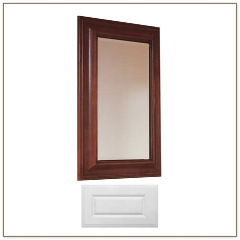 Recessed Cabinets by Lowes Recessed Medicine Cabinet