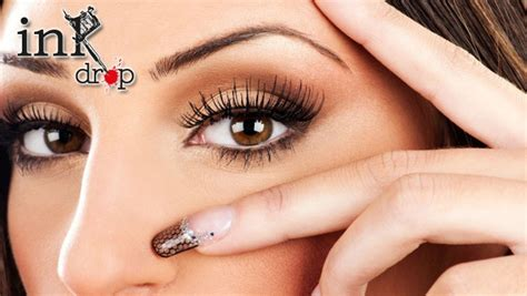 tattoo ink for eyebrows gosawa beirut deal