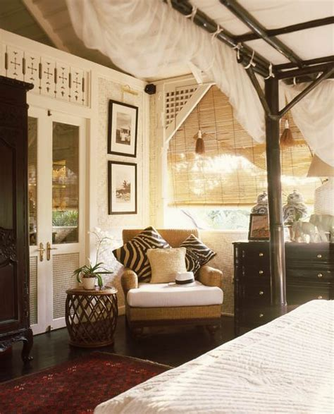 safari style home decor eye for design tropical british colonial interiors