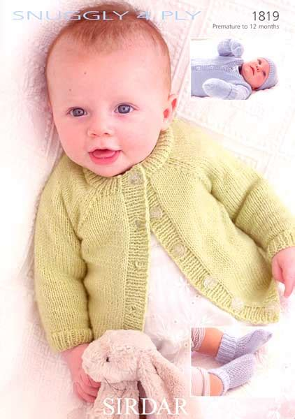 sirdar baby knitting patterns free free sirdar knitting patterns for babies crochet and knit