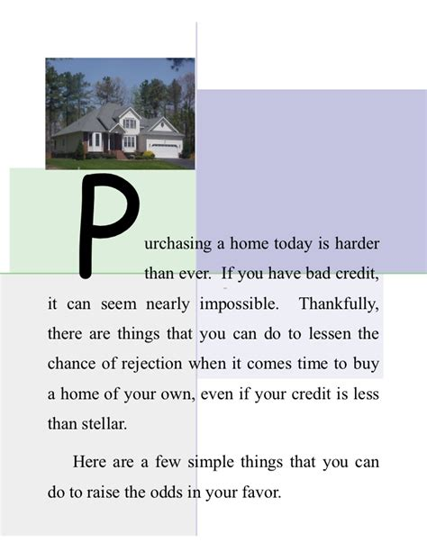 can i buy a house with poor credit score bad credit but want to buy a house 28 images want to buy a home with bad credit buying a