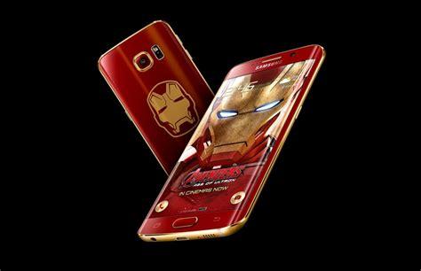 Marvel Comics Vs Superman D0311 Samsung Galaxy S6 Edge Casing Cus galaxy s7 edge may a batman vs superman edition news details igyaan in