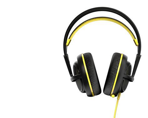 Steelseries Siberia 200 Proton Yellow Gaming Headset steelseries siberia 200 gaming headset proton yellow 2 idealist