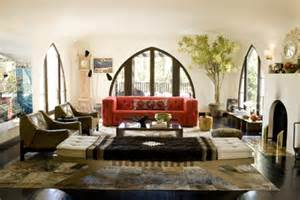 Decorating A Spanish Style Home by Spanish Style Home Interior Decoration Room Decorating