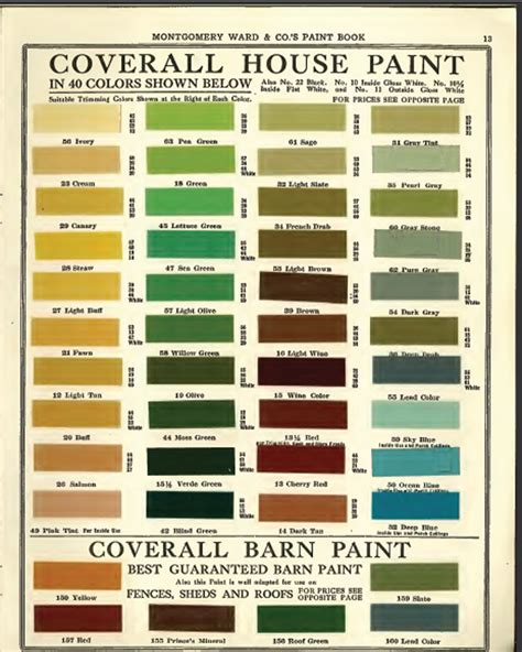 art deco colors art deco paint colors design decoration