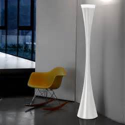 Martinelli Luce Lucca by Selected Manufacturers For Architectural Lighting On
