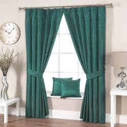 Teal Curtains For Living Room Teal Curtains For Living Room Decorating Clear