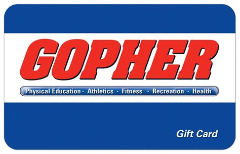 The Body Shop Gift Card Balance - gopher gift card gopher sport