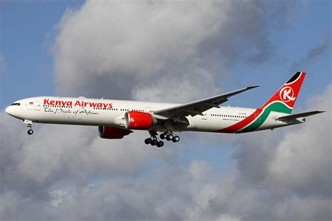 airlines  africa wikipedia