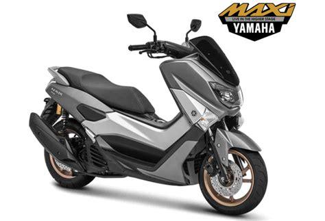 Shock Nmax Yamaha Nmax Black harga shock belakang yamaha nmax 2018 archives ardiantoyugo