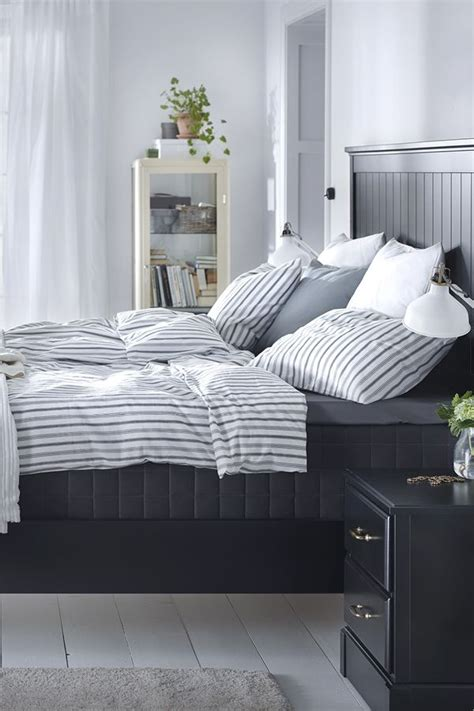 gjora bed ideas gjora bed ideas bedroom design with the gj 214 ra bed