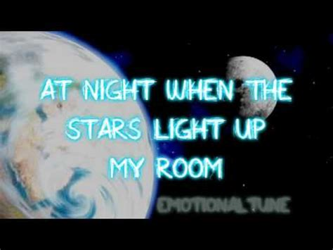 download mp3 bruno mars talking to the moon 3 96mb free talking to the moon bruno mars mp3 yump3 co