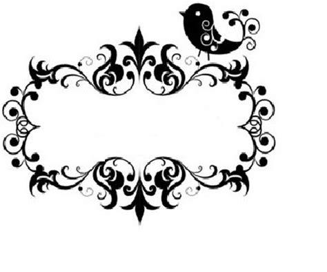 design logo kahwin design kerawang kad kahwin joy studio design gallery