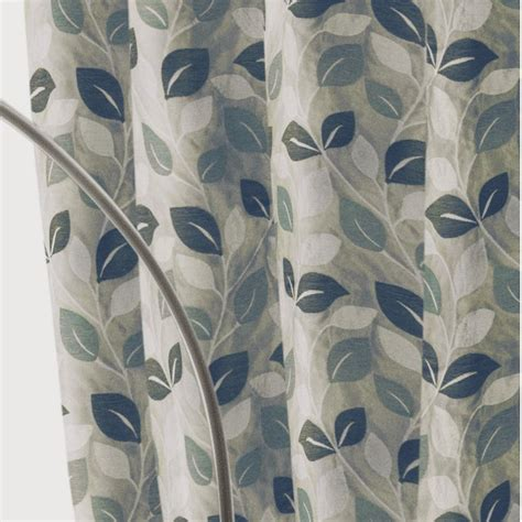 25 b 228 sta modern pencil pleat curtains id 233 erna p 229 teal lined curtains best home design 2018