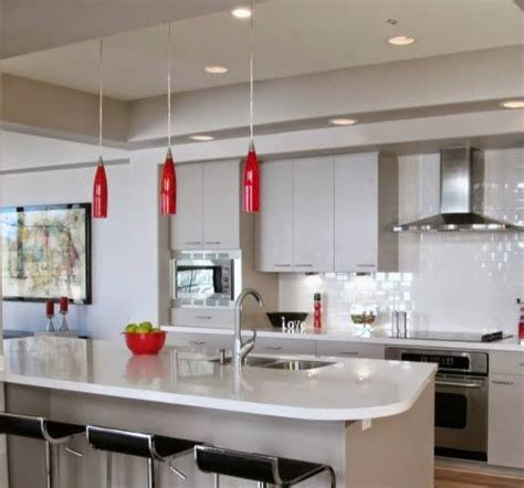 Kitchen Lighting Sets by Kitchen Lighting Low Ceiling Led Lighting Ideas
