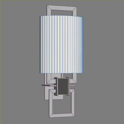 Non Hardwired Wall Sconce Ls Non Hardwired Wall Lights Sconces For Bedroom Bedside Oregonuforeview