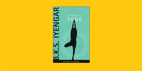 larbre du yoga happy yoga
