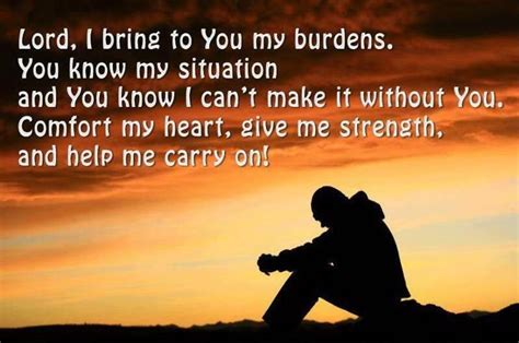 give me comfort pin by tera mcdaniel on godly quotes pinterest