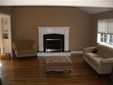 tan rooms tans wall colors and tan living rooms on pinterest