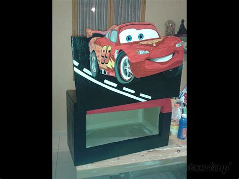 Commode Cars by Commode Cars Par Magalo