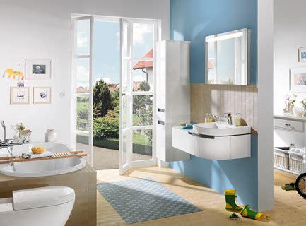 wie hoch sind die kosten f 252 r ein neues badezimmer - Was Kostet Ein Bidet