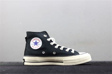 Converse All 1 1 fear of god x converse chuck black for sale kd 11