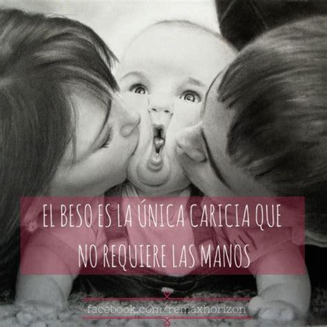 imagenes para dedicar besos 13 de abril d 237 a del beso im 225 genes y frases para dedicar