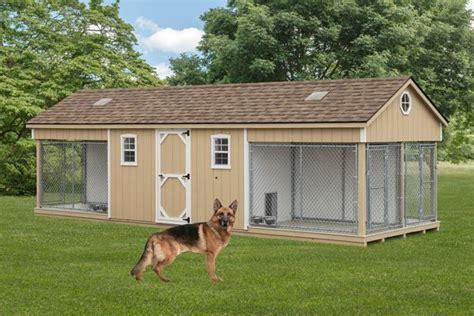 dog kennel houses best 25 custom dog houses ideas on pinterest craftsman