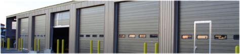 Loudoun Garage Door by Loudoun Garage Door Commercial Services