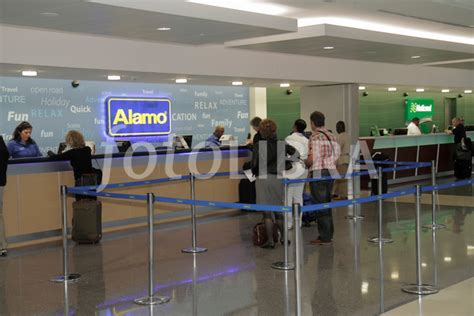 georgia hartsfield jackson atlanta international airport atl
