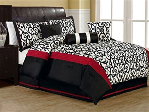 black white and red comforter red white and black bedding sets r wall decal